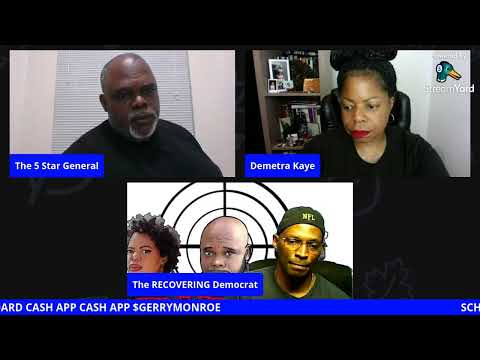 THE WAR ZONE / BLACK CRIME IN AMERICA. HOW TO ADDRESS IT