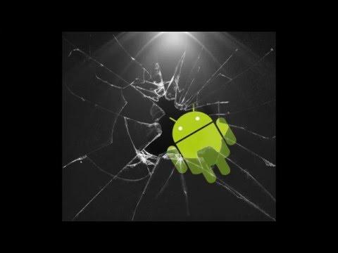 Broken Android Data Extraction - FonePaw