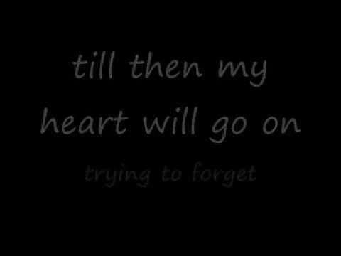 Ronnie Milsap - Still Losing You with Lyrics