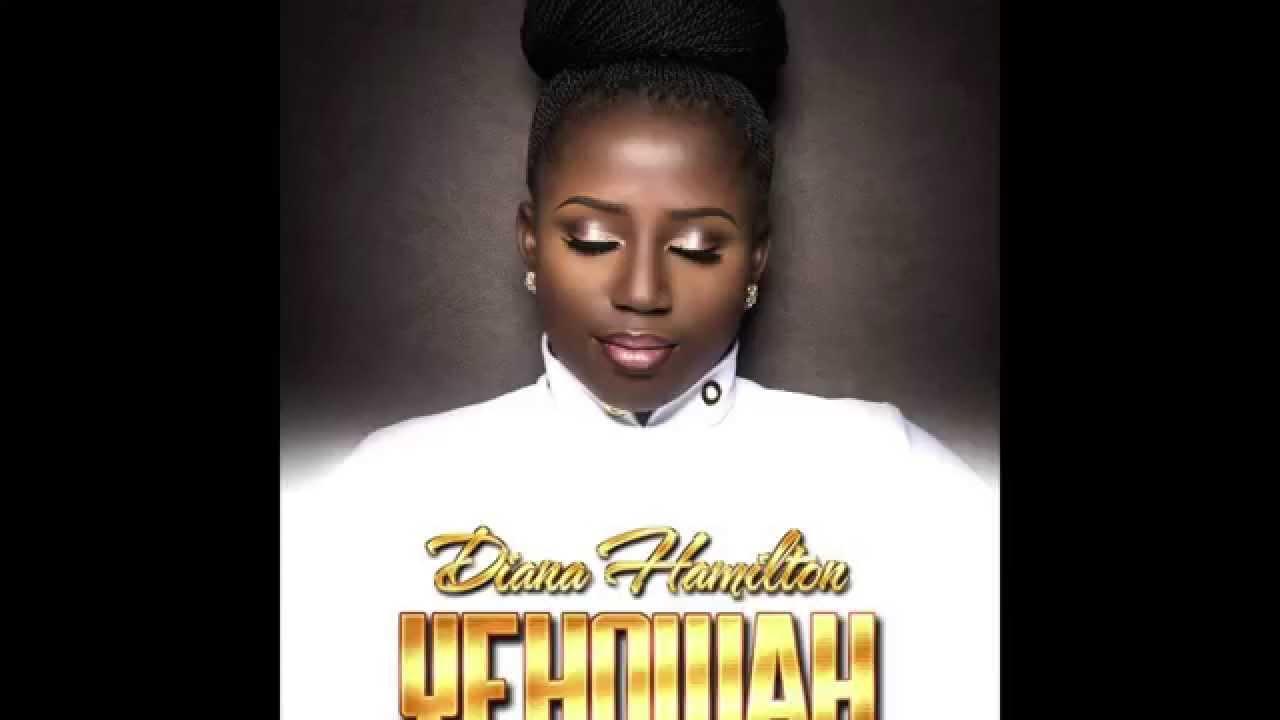 Top 10 trending Diana Hamilton songs ▷ Legit ng