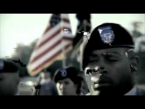 US ARMY OFFICERS COMMERCIAL - YouTube