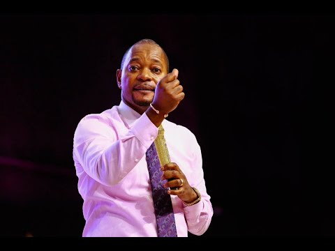 CHURCH History from CATHOLIC to the PROPHETIC Movement by Pst Alph LUKAU