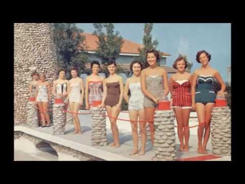 Buckroe Beach Paradise .. Roller Coaster ..