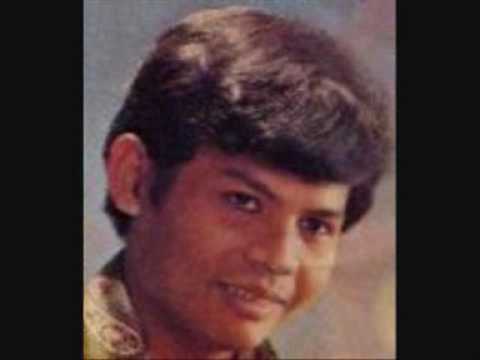 A.Ramlie - Mencari Bahagia (original audio version)