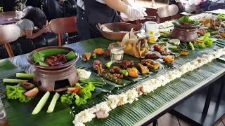 Vlog#31: Roofpark Bogor (Bday Mama Naila)