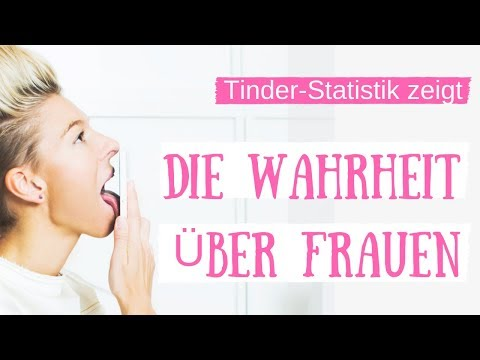 statistik über online dating