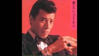 舘ひろし / ロックン・ロール・1981.