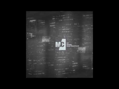 Bruhma - 03 Secrecy (Original Mix) [MAIN CONCEPT MUSIC]