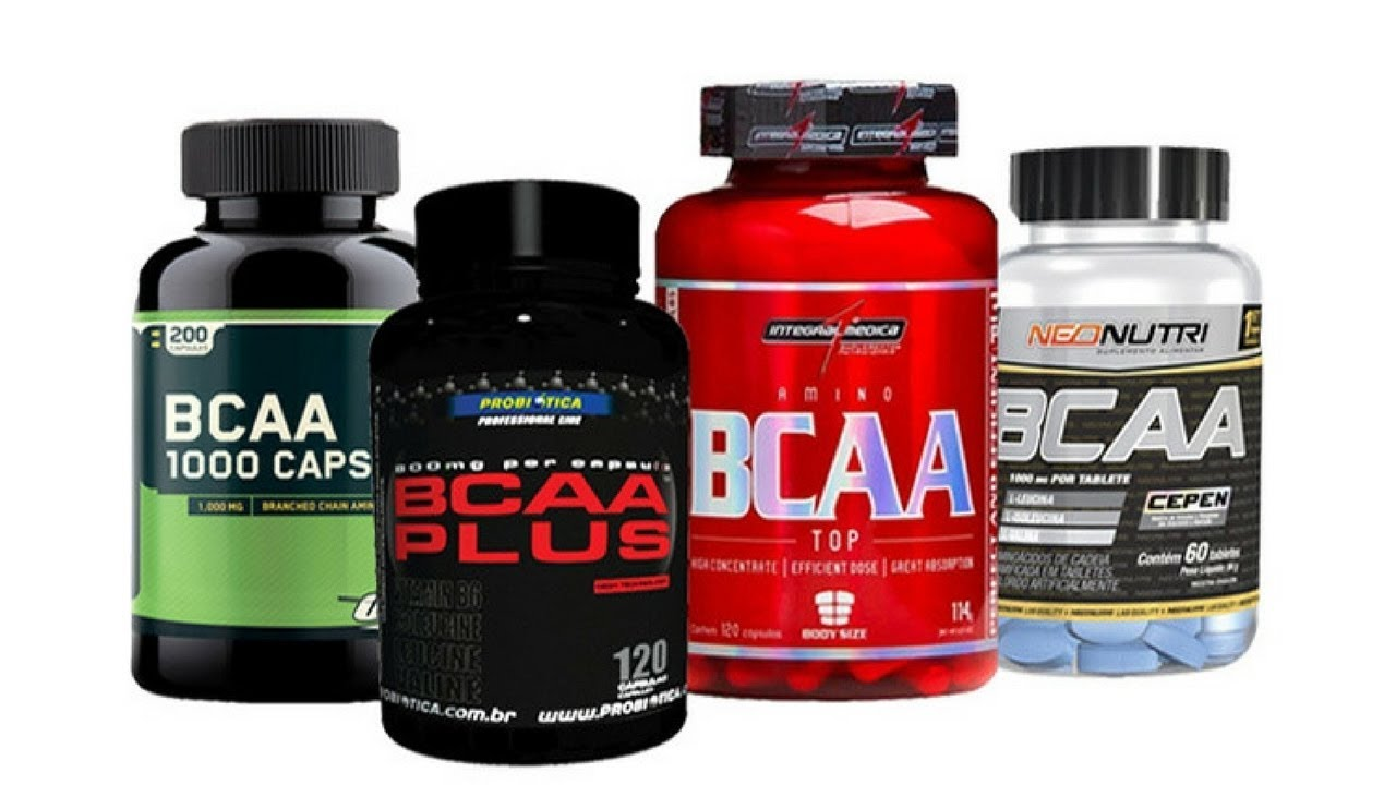All about BCAA. Uses/dosage/Side effect/Who should take