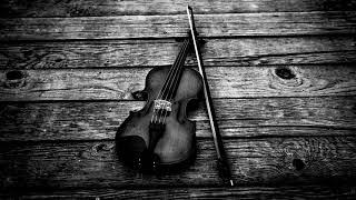 Frogg ft.Chara-Σαν βιολί