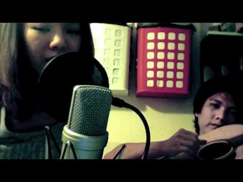 Ikaw Pa Rin (Tito Mina) - Deecee and Nicko Covers