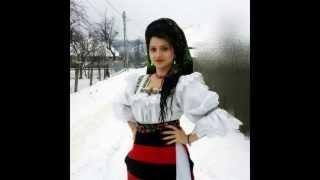 Andreea Rus - In seara sfanta de Craciun