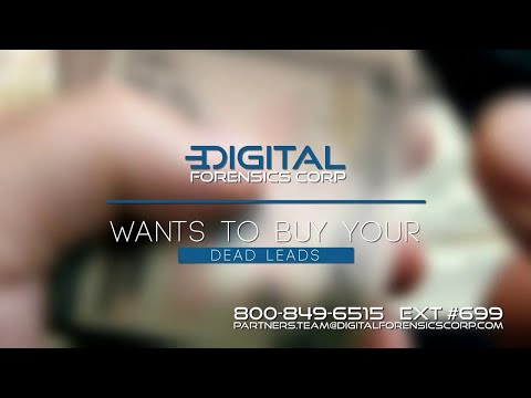 Digital Forensics Corp: Are You a Private Investigator Tired