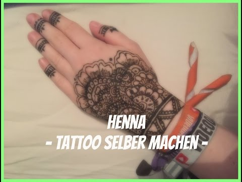 full download henna tattoo am fuss tutorial viktoriasarina. Black Bedroom Furniture Sets. Home Design Ideas