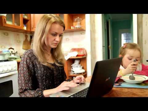 интернет дороже ребёнка HD 2