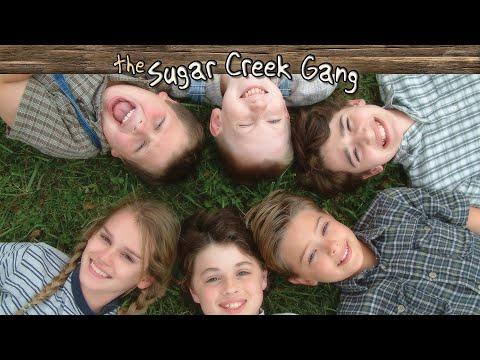 Sugar Creek - Episode 5  - Teacher Trouble