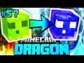 Lagu SLIMY s ZWEITE EVOLUTION     Minecraft Dragon  57 Mp3
