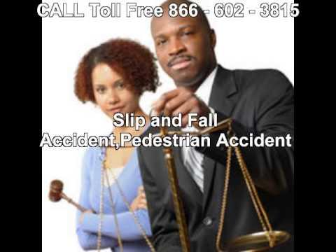 Personal Injury Attorney (Tel.866-602-3815) Shannon AL