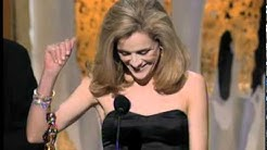 Forrest Gump Wins Best Picture: 1995 Oscars