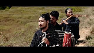 MalaShree Dhun By The Mellow Band