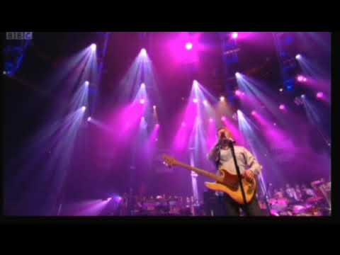 Doves - Firesuite and 10:03 Electric Proms Pt2