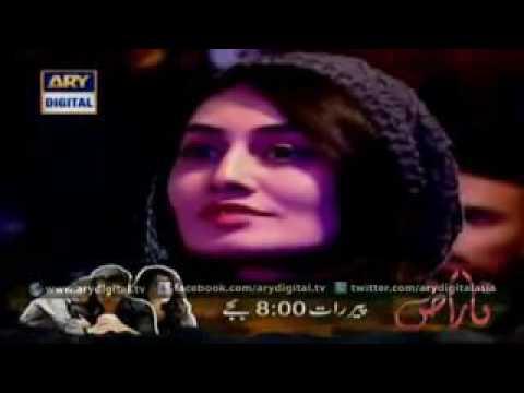 atif-aslam-live-performance-in-pakistan-youtube