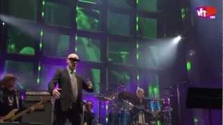 R.E.M. - What