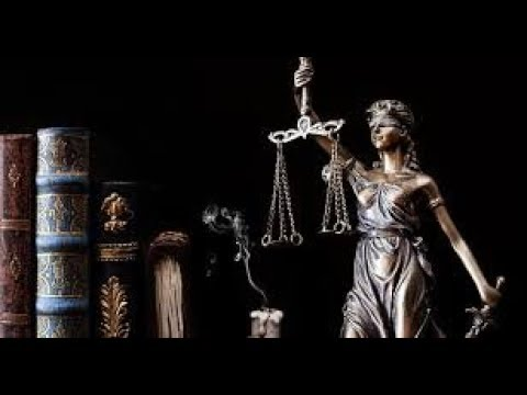 Imagini pentru pandectele rugăciunea unui judecator