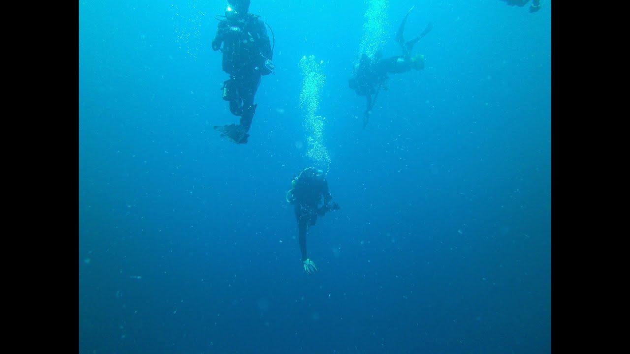 Vero Beach S Dive July 6 2017