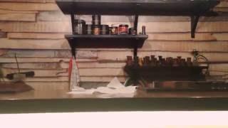 Клип Анны Седаковой | Прикол