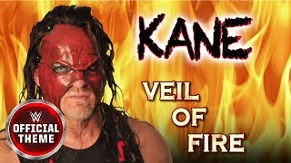 Download Kane - Veil of Fire (Official Theme) MP3 song and Music Video