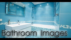 Bathroom Images | Bathrooms & Kitchens To Suit All Budgets | Derbyshire