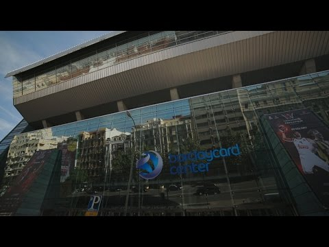 semifinals-movie-2015-turkish-airlines-euroleague-final