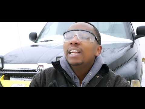 JOSHUA PETERSON Tuma Nduure (OFFICIAL VIDEO)