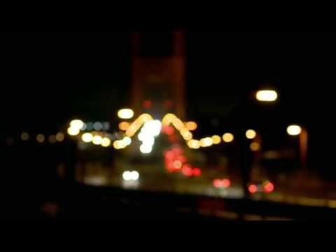 Music et montage (7