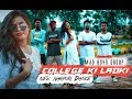 College ki ladki        new nagpuri  dance video 2019    mad boys group    singer roshan ekka1080p