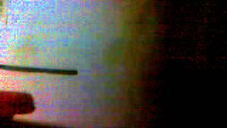 Video bokep sma bandung