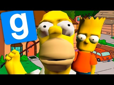 Футурама / Futurama все сезоны - смотреть онлайн