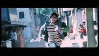 youtube morey saiyaan tere sang new hindi movie official promo hot ruslaan