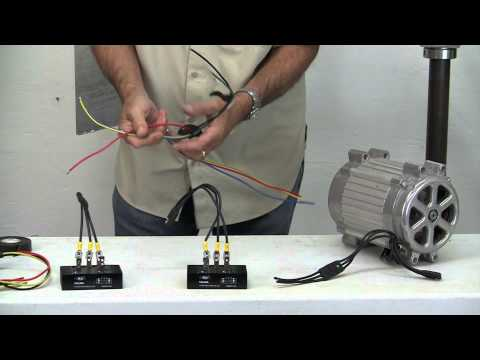 Missouri Wind and Solar how to install wind turbine slip ring