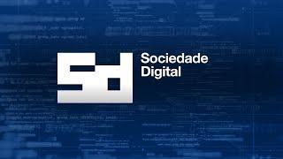 Sociedade Digital: Os planos da Apple e os grupos do Facebook
