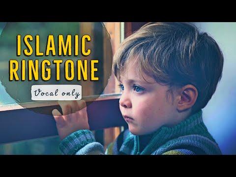 best-islamic-ringtone-2020-(vocal-only)-new-islamic-ringtones