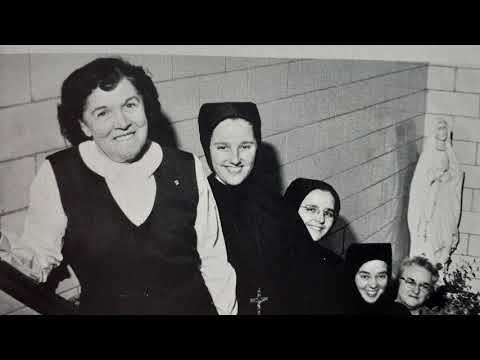 The Venerini Sisters and the Founding of Venerini Academy
