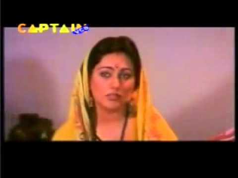 Dhan Dhan Bhag Lalanwa   Sajanwa Bairi Bhaile Hamar   Bhojpuri Film Song