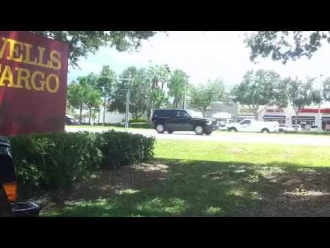 Wells Fargo Banking in the Philippines