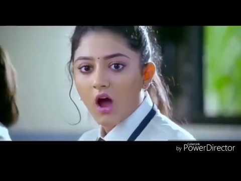Tujhe Chaha Rab Se Bhi Zyada Phir Bhi Na Tujhe Pa Sake    Neha Kakkar    Full HD Video 2018