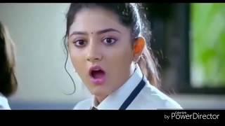 Tujhe Chaha Rab Se Bhi Zyada Phir Bhi Na Tujhe Pa Sake || Neha Kakkar || Full HD Video 2018