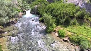 gotovi spot općine otok