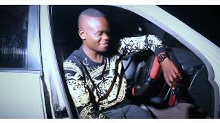 Tindo Ngwazi ** Tandarai Makapfeka 🤣😂by Capital Studios Pro ✅ 2021