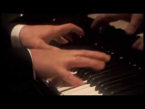 Beethoven | Piano Sonata No. 1 in F minor | Daniel Barenboim